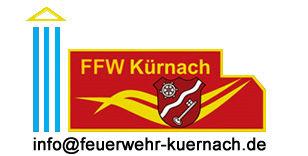 logo-feuerwehr