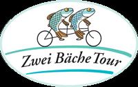 Logo-2-Bäche-Tour