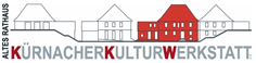 Logo-Kulturwerkstatt