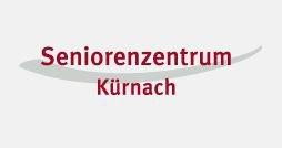Logo Seniorenzentrum Kürnach