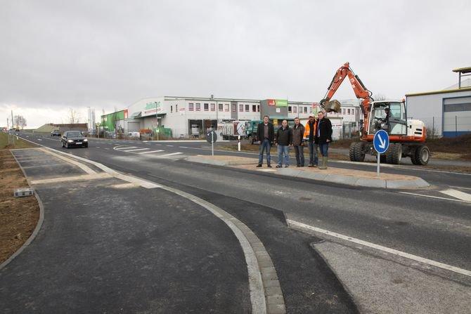 bushaltestelle_industriepark