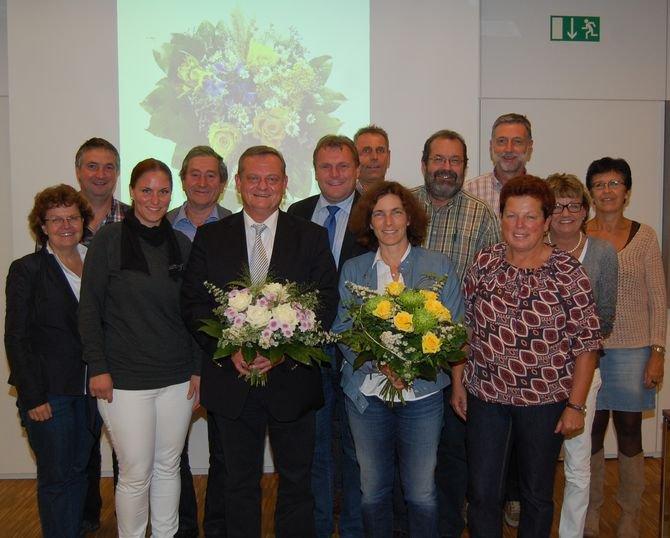 gemeinderat_gratuliert_mdls