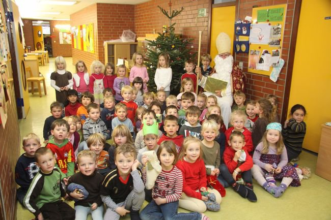 nikolauskathkindergarten
