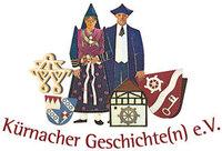 4983_logogeschichten
