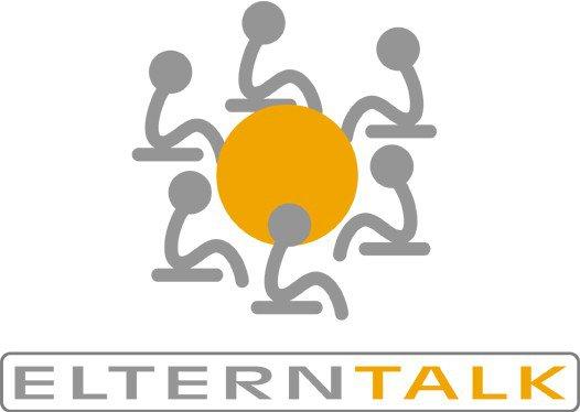 Elterntalk-Logo-farbig-orginal