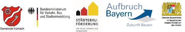 Logo Städtebauförderung 1