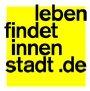Logo Städtebauförderung 2