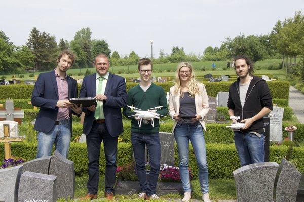 Drohnenflug-IMG_5763