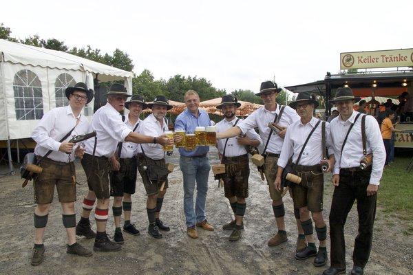 Dorffest-IMG_1724
