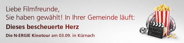Werbebanner - 011_N-ERGIE-Kinotour-Banner-2018-Kürnach