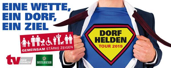 slider_dorfhelden_2019