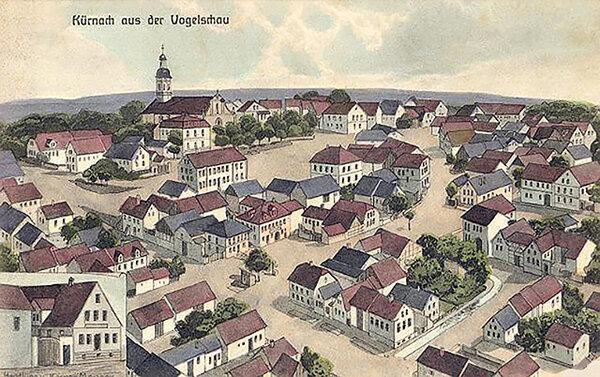 Kür Gesch Kü_Vogelschau_S15_V