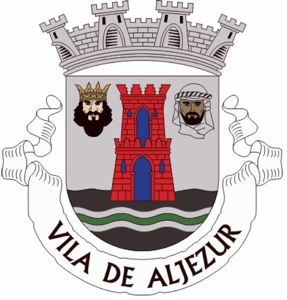 Wappen-Aljezur-offiziell
